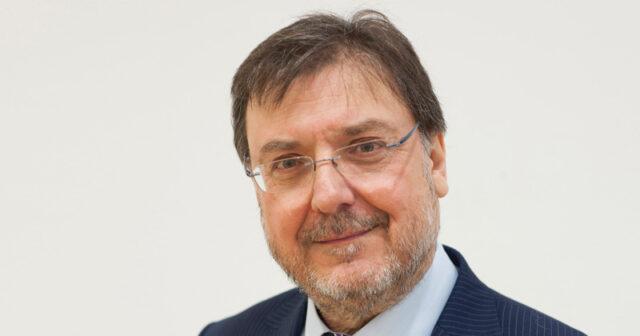 Peter Fidczuk