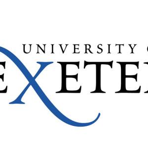 Uni-of-Exeter-colour_logo