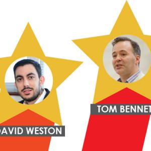 Weston-Bennett