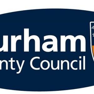 durham council