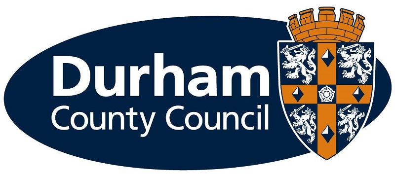 Durham Council follows academy chains in teaching assistant restructures