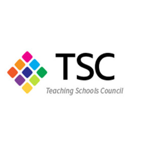 teaching-schools-council-logo-800x420