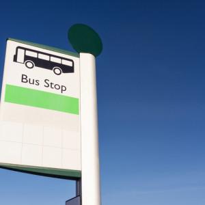 Bus-stop-web