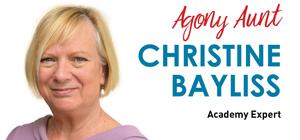 Christine-Bayliss-agony-exp-web-300px