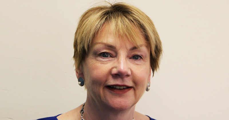 Christine Quinn announced as new regional schools commissioner for West Midlands