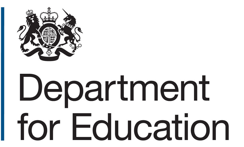 Another ELEVEN deputy directors appointed to regional schools commissioner offices - taking total to 19