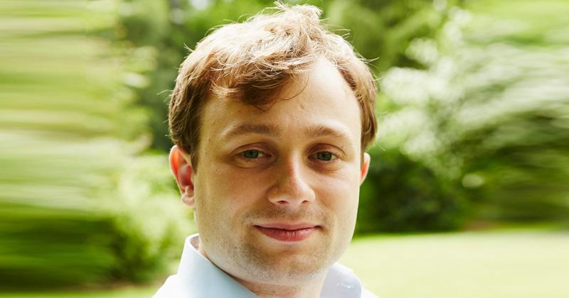 Andrew Sabisky, political forecaster