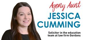 Jessica-Cummings-agony-exp-web-300px