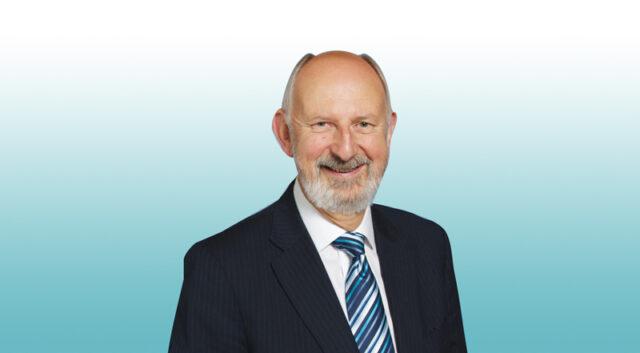 pupil premium recovery commissioner