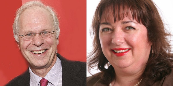 More resignations leave Labour's education team less than half full