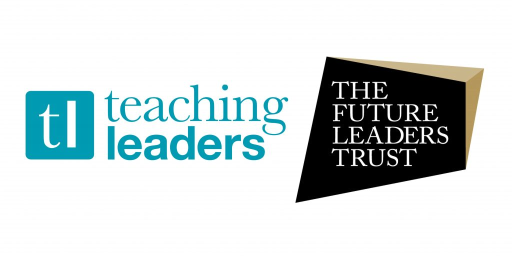 Teaching Leaders and The Future Leaders Trust charities to merge