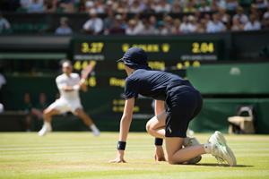 Wimbledon2_