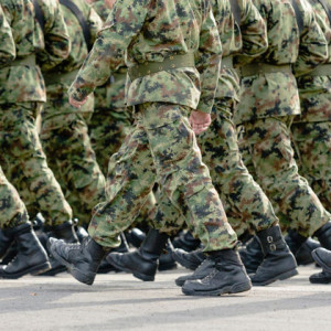 army-boots-genericjpg