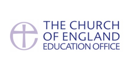 Church of England plans 125 new free schools under 'bold' expansion
