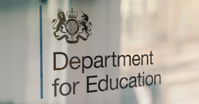 AET warned over standards at another of its schools