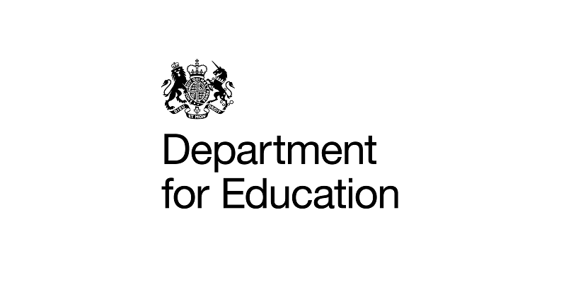 Department for Education takes on skills and universities in expanded remit