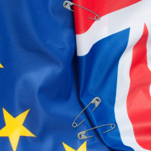Brexit: We need to proceed to the exit responsibly