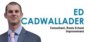 Ed-Cadwallader-exp-web-300px
