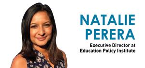 Natalie-Perera-exp-web-300px