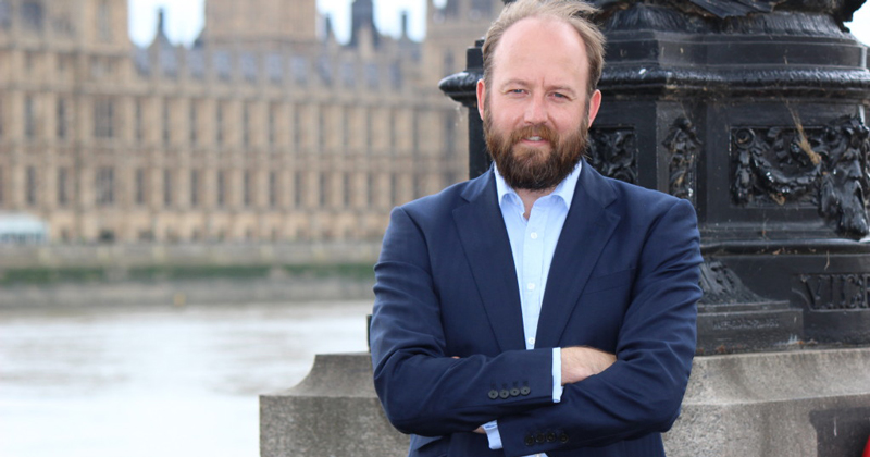 Williamson ally Nick Timothy handed DfE board role without competition