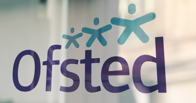 'Inadequate' Ofsted report exposes bullying at doomed UTC