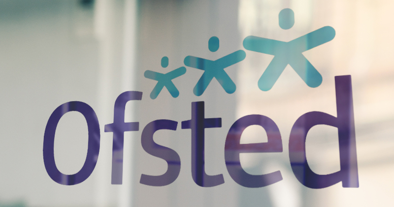 Ofsted to 'publicly acknowledge' work of school management teams