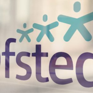 Nine things we learned from Ofsted's 2019-20 annual report and accounts