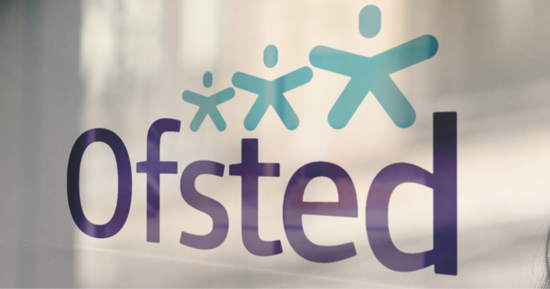 School apprenticeship training company 'not fit for purpose' says Ofsted