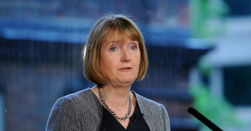 MPs and peers demand review of Prevent duty