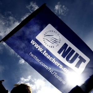 Your quick-and-easy guide to the new 'National Education Union'