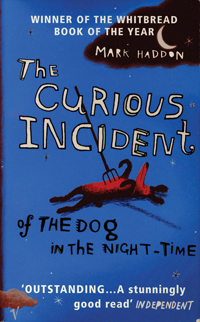 The-Curious-incident-of-the-dog