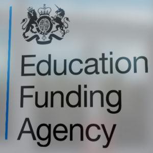 EFA paid £16m for £5m Hackney free school site