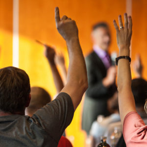 Two-year visa migrant teachers ease recruitment crisis