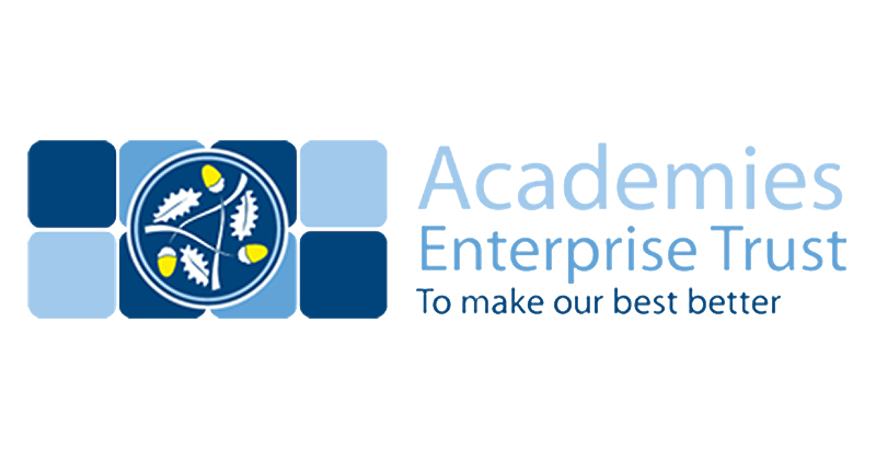 Academies Enterprise Trust stripped of two more schools