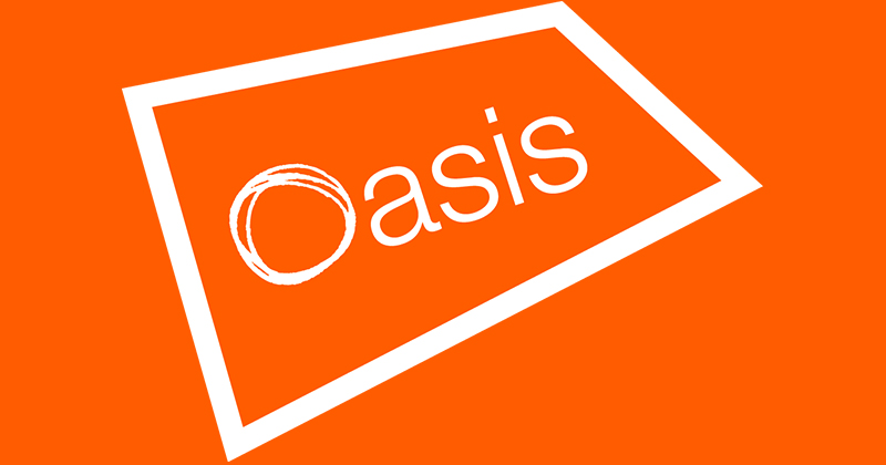 Oasis chosen to run country's first 'secure school'