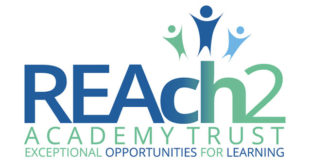 Reach 2 pledges 'significant changes' at Sprites academy after DfE threatens funding termination