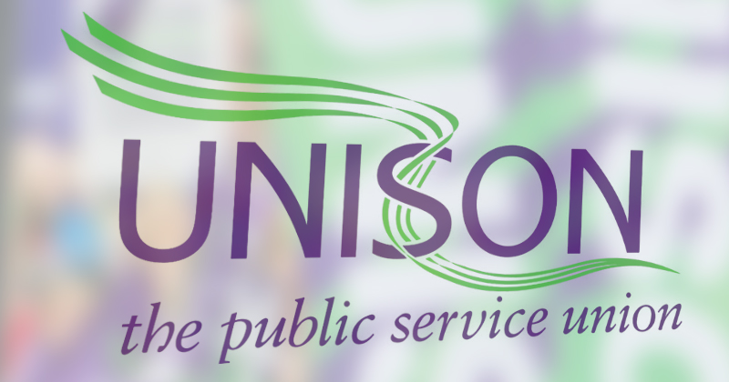 Union raises safety fears as Ormiston considers support staff redundancies