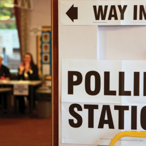 Schools urged to coincide inset days with elections