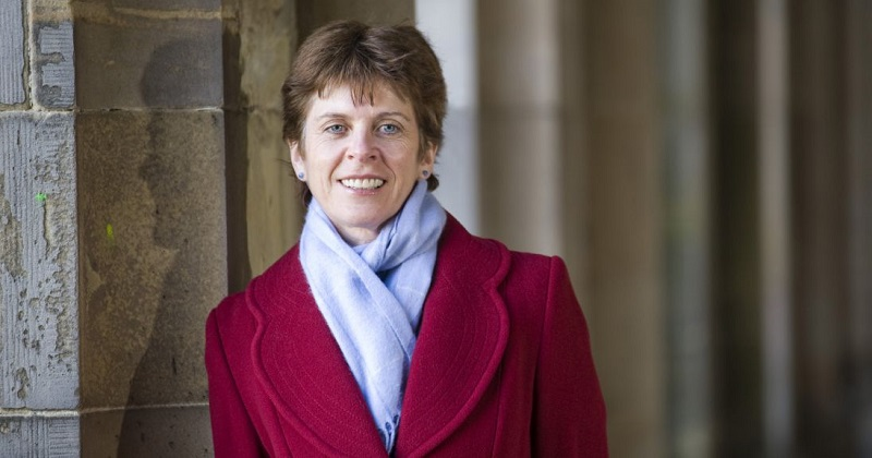 University free school plan 'insulting' to teachers, says Oxford boss