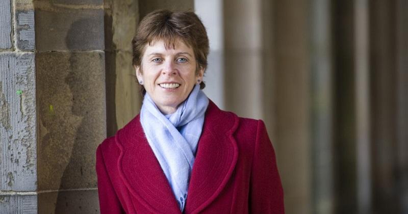 University free school plan 'insulting' to teachers, says Oxford boss