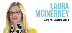Laura Mcinerney300x140px