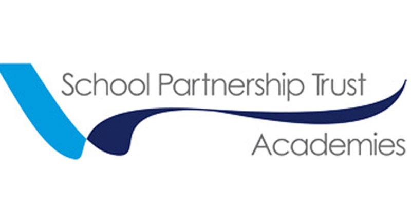 SPTA academy trust 'rebrands' to Delta Academies Trust