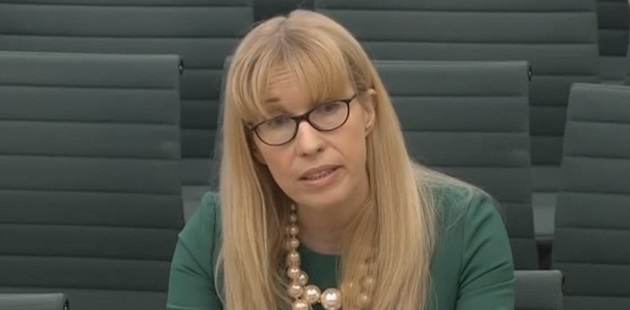 'Difficult to disentangle' if teaching is improving, admits Ofqual boss