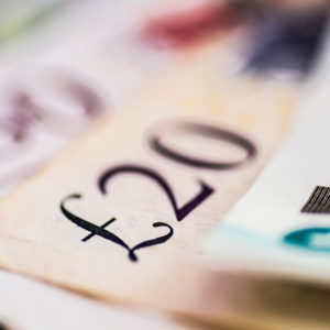 Pay rise costs take sheen off extra funding