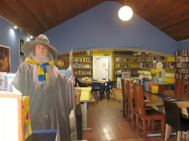 chetwynde-library-gandalf