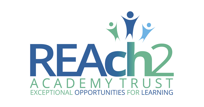 REAch 2 director joins struggling chain