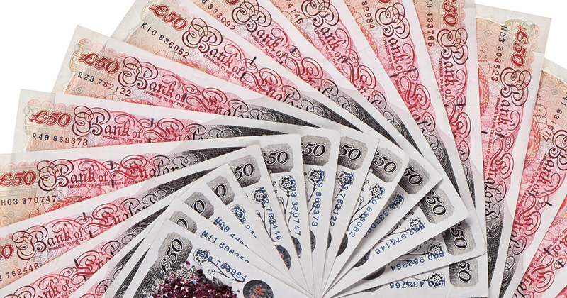 Revealed: The 23 trusts that broke rules over £4m related-party transactions