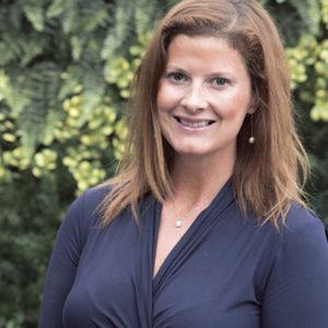 Libby Nicholas, CEO, Reach4 academy trust