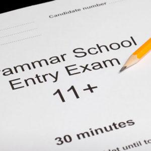 Schools Week editor joins Townley grammar debate