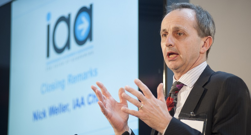 Pilot 'Teach North' scheme to boost school performance, report demands